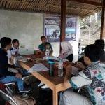 Penelitian Smart Village di Pule Payung, Desa Dlingo & Kampung Cyber