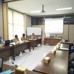 Kajian Kelembagaan RSUD Kota Yogyakarta Tahun 2018