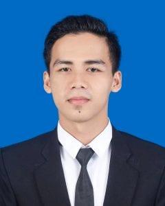 Nurwanto, S.Kom., MPA